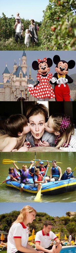 I cinque più interessanti lavori estivi all'estero secondo i nostri lettori