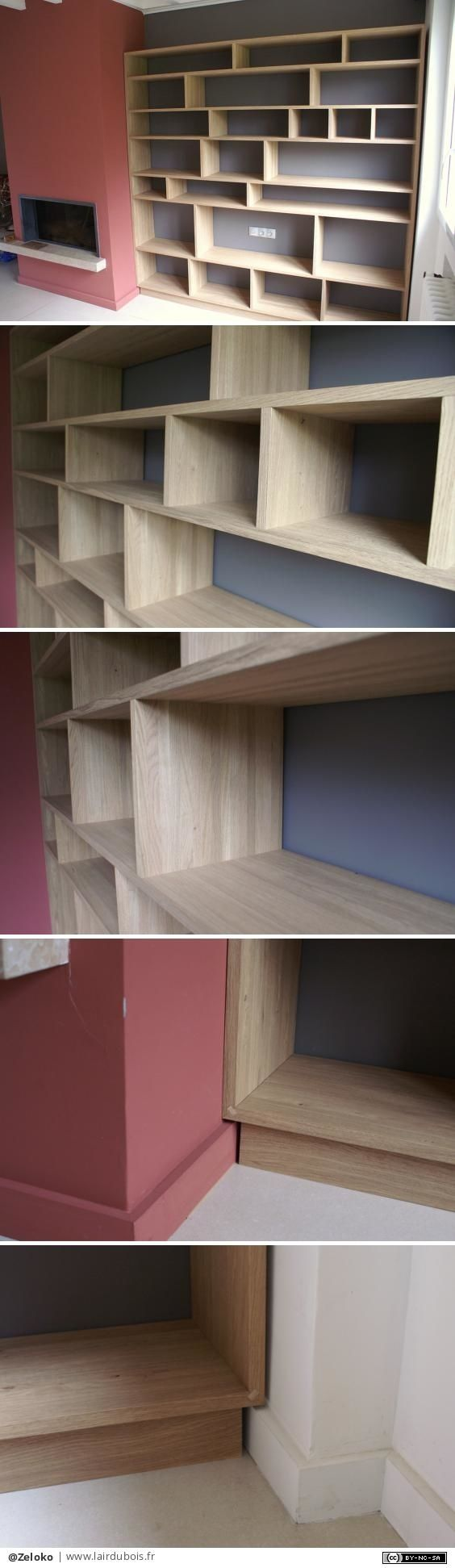 242 best mur etaga re images on pinterest bookcase wall living rooms and lounges