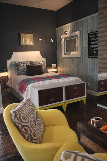 Best 25 Dresser Alternative Ideas On Pinterest Bed Platform Daybed And Nursery Changing Units