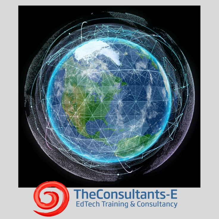 June's e-Mod has 2 parallel classes with participants from USA, UK, Bosnia & Herzegovina, Mexico, Malaysia, Canada, Italy, China, France, Russia & India. You can join the global classroom too. http://www.theconsultants-e.com/trainingonline/eModeration/emoderationintro.php