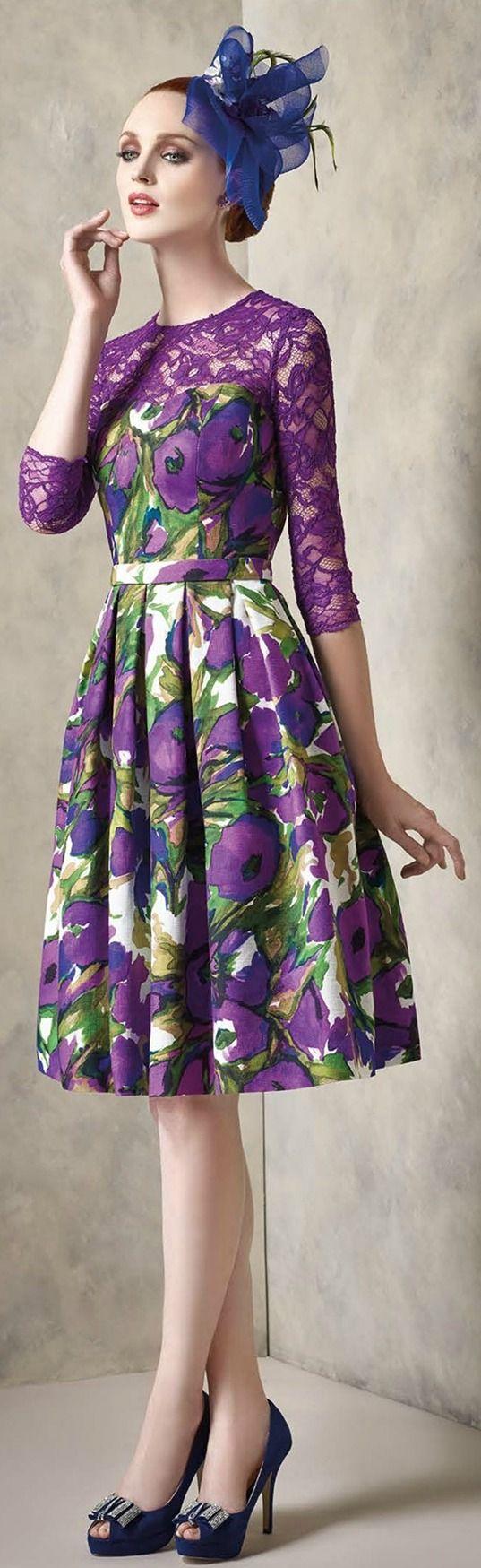 angela ariza.party dresses/2017