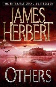 James Herbert - Others (1999)