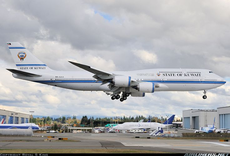 83 Best Air Boeing 747 8i Images On Pinterest Air Ride