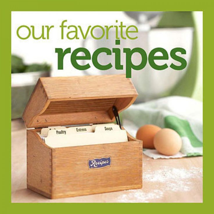 We've tested and tasted hundreds of recipes for Diabetic Living. Here are 15 staff favorites that have made their way into our own recipe boxes at home!
