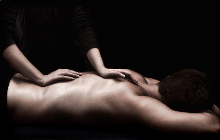 sexy nuru massage