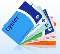 Ticket fan:   Monthly past: 77.60 UK ($129.13) ANyual Pass: 808 UK ($1344.59)