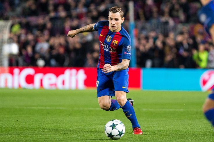 Henrique atterrit sur Paris, Digne pourrait rebondir en Ligue 1, retrouvez les principales rumeurs et infos en attendant le mercato.