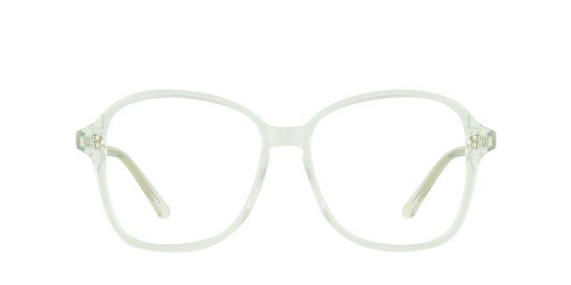 L'usine à lunettes by polette - Icon - Vintage - Lunettes