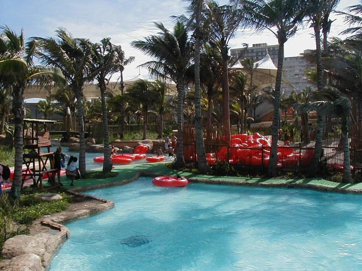 Durban-South-Africa-