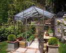 Custom Greenhouses | Custom Greenhouse | Custom Green Houses