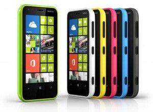Cool Nokia 2017: terbaru Nokia Luncurkan Ponsel Windows Phone 8 Termurah, Lumia 620... teknologi Check more at http://technoboard.info/2017/product/nokia-2017-terbaru-nokia-luncurkan-ponsel-windows-phone-8-termurah-lumia-620-teknologi/