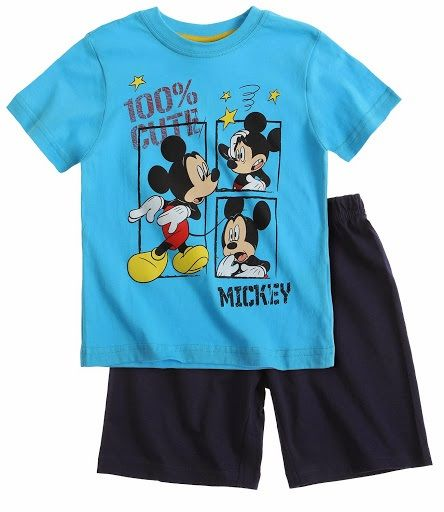 Disney Happy Malta Amazingly beautiful kids clothing, accessories, shoes, furniture and much more. Our 2014 collection is now in stock. FREE DELIVERY in Malta and shipping in all EU countries Find us on FB - Disney Happy Malta