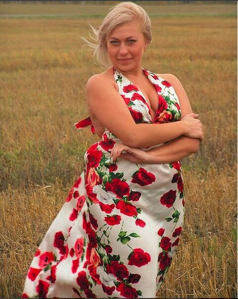 Online-senioren-dating-sites in erbe pa