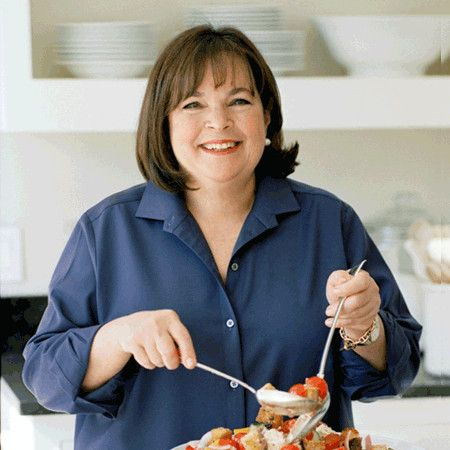 Ina Garten wiki, affair, married, Lesbian with age, height