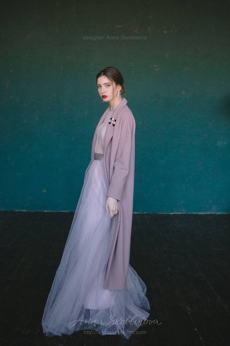 Wedding cardigan, Bridal jackets, Womens cardigan, Wedding jacket, Custom jackets, Wedding shawls - 0137 // 2017 by AnnaSkoblikova on Etsy https://www.etsy.com/listing/269641206/wedding-cardigan-bridal-jackets-womens