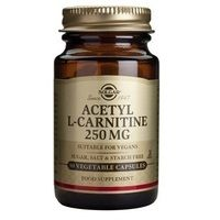 Normal_acetyl_l-carnitine_250mg_30vegetable_capsules_0015_pic