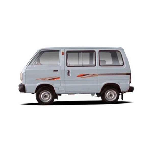 http://cars.pricedekho.com/maruti-omni,  Maruti Omni Price In India  Maruti Omni Price in India (Starts at 2,15,655) as on Dec 22, 2012.Latest New Maruti Omni 2012 Cost. Check On Road Prices online and Read Expert Reviews.