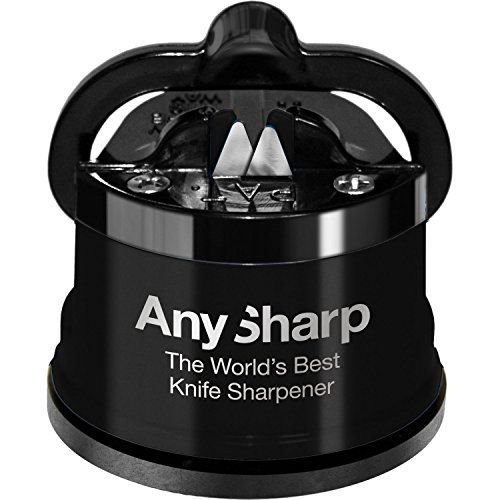 Anysharp Global Classic Knife Sharpener (Black) AnySharp https://www.amazon.co.uk/dp/B01AGQQYAC/ref=cm_sw_r_pi_dp_x_vYn8xb5ZS06CX