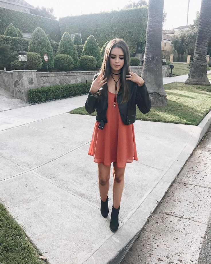 1m Followers, 115 Following, 479 Posts - See Instagram photos and videos from JESS CONTE (@jessconte)
