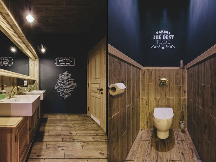 Bathroom Stalls In Other Countries 123 best toilets & wcs images on pinterest | toilet signs, signage