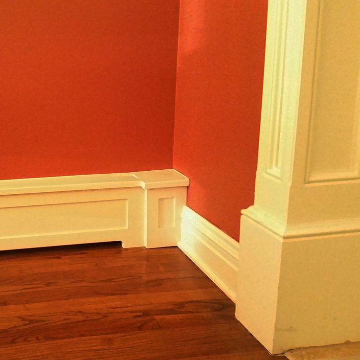 Kitchen Cabinets Over Baseboard Heat: 1000+ Images About 1st Floor Bath On Pinterest