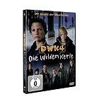 EUR 10,90 - Die wilden Kerle 4 - http://www.wowdestages.de/2013/06/11/eur-1090-die-wilden-kerle-4/