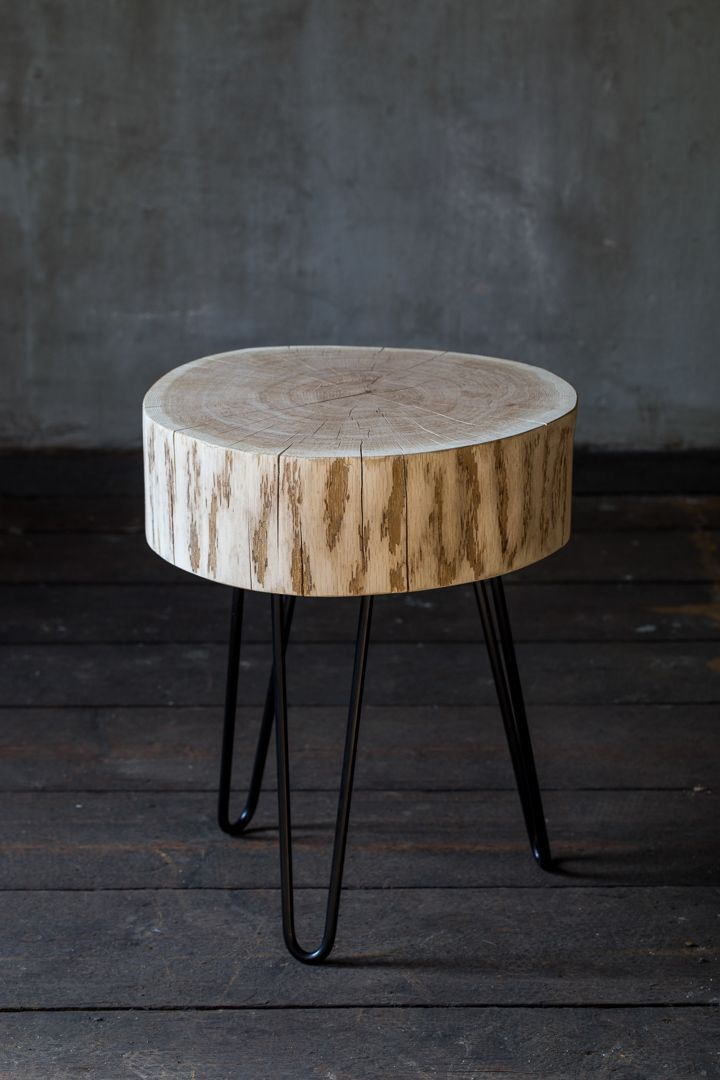 TRUNK COFFETABLE