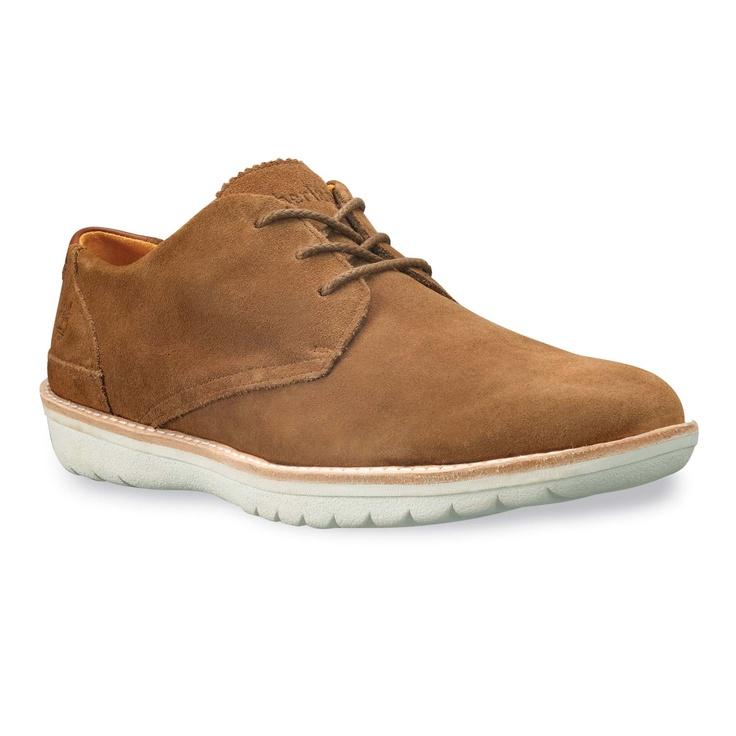 Timberland - Earthkeepers® Front Country Travel Casual Oxford miesten kengät (hinta tähän)