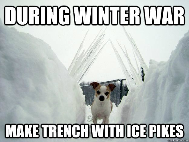 9e7e368a4187eb3fa742e438234bb847 winter meme dog memes 3009 best funny stuff images on pinterest ha ha, funny stuff and
