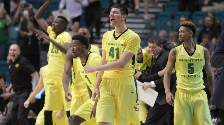 Daily Word: Which teams have the most to worry about on Selection Sunday?
