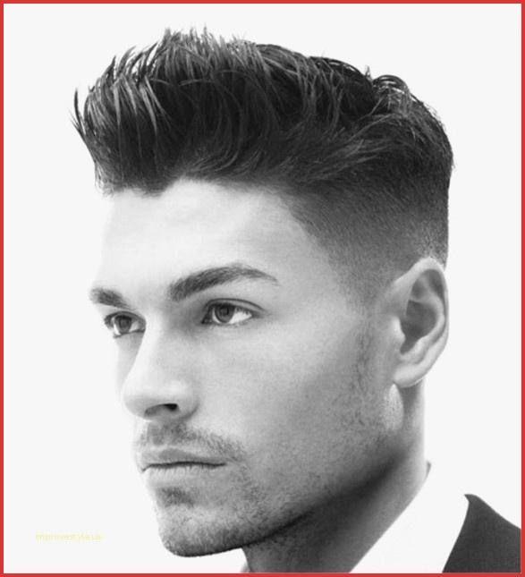 Designs In Hair For White Guys 150099 Unique Boys Haircuts Designs Concept Hairstyles Ideas 2019 Frisur Undercut Manner Haarschnitt Kurz Lockige Haare