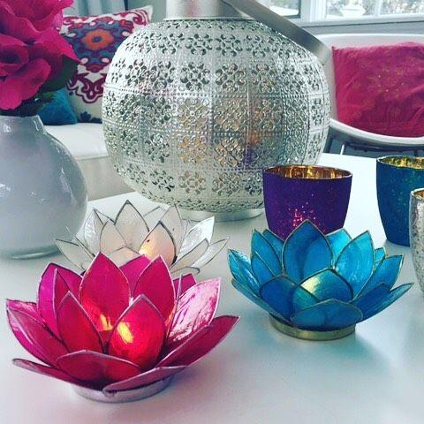 Best 25 Moroccan Lamp Ideas On Pinterest Arabian Decor