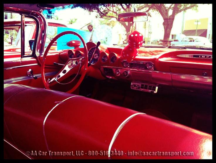 Classic Car Show - Hollywood, FL by AA Car Transport, LLC.: Cars Transportation, Oregon Www Myhouseofinsu, Kaiser Dragon, Classic Cars, Psi Cars, Cars Insurance, Autos Cars, Cars Efi, Aa Cars