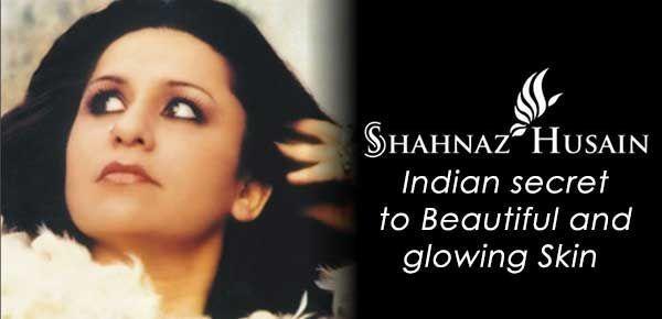 In einem kürzlich geführten Interview revanchiert sich die prominente Kosmetikerin und Make-up-Künstlerin Shanaz – Manfried – schonheitsgeheimnisse.ml