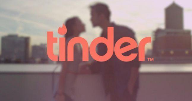 Πώς το Tinder συνδέεται με την χαμηλή αυτοεκτίμηση - http://ipop.gr/themata/eimai/pos-tinder-syndeete-tin-chamili-aftoektimisi/
