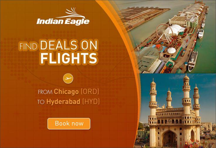 11 Best Cheap International Flights Indian Eagle Images