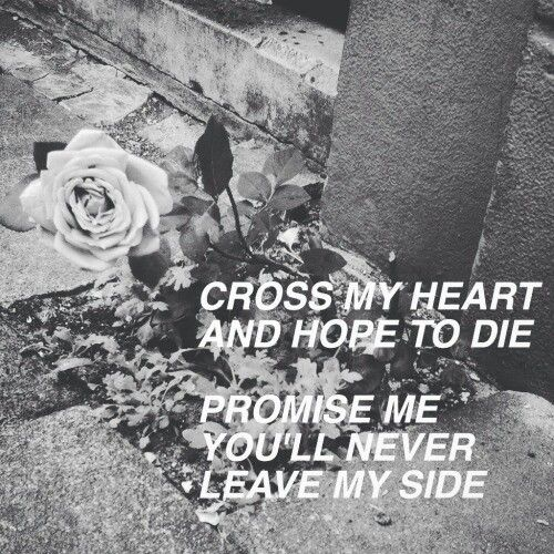 Bmth Quotes: 317 Best Bring Me The Horizon Images On Pinterest