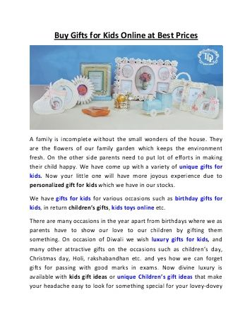 We have many return gifts ideas which includes kids return gift ideas, birthday return gifts for kids, return gifts for wedding, return gifts for house warming, return gifts for marriage, return gifts for anniversary etc. Buy return gifts online and make the celebration grander. You will find gift for house warming to gifts for birthdayand many other occasions. Get return gift online by return gift online shopping at The Divine Luxury.