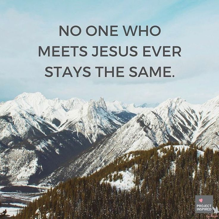Love Finds You Quote: Best 25+ Jesus Loves You Ideas On Pinterest