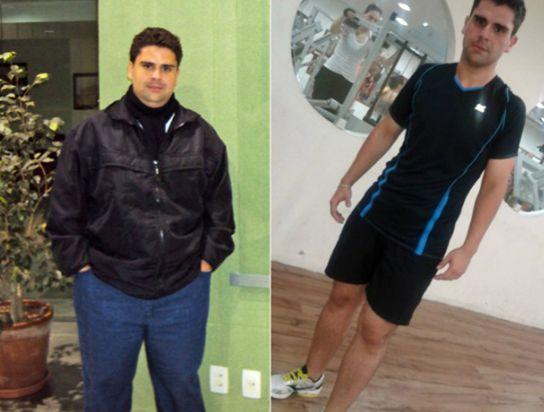 Ficou ainda mais Fácil Ter o Corpo dos Sonhos e Nós te Contamos qual é o Segredo! – Zero Glutem.com