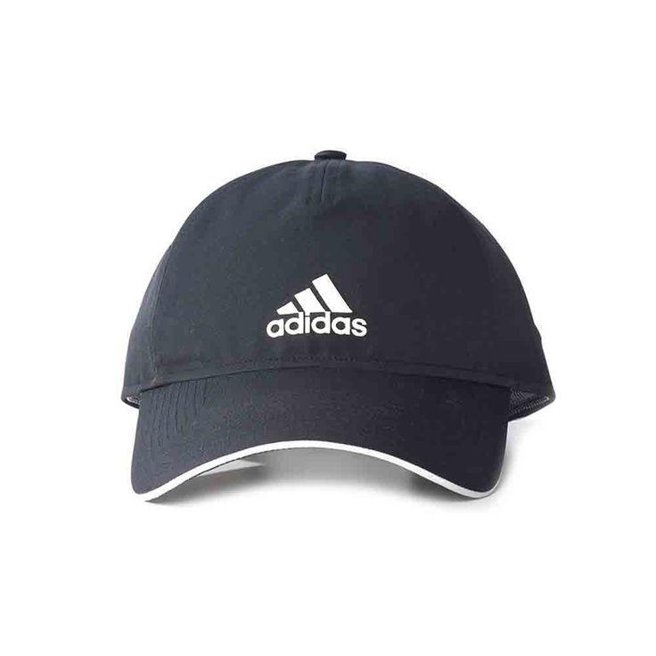Καπέλο Adidas Classic FIVE-PANEL CLIMALITE CAP - BK0825