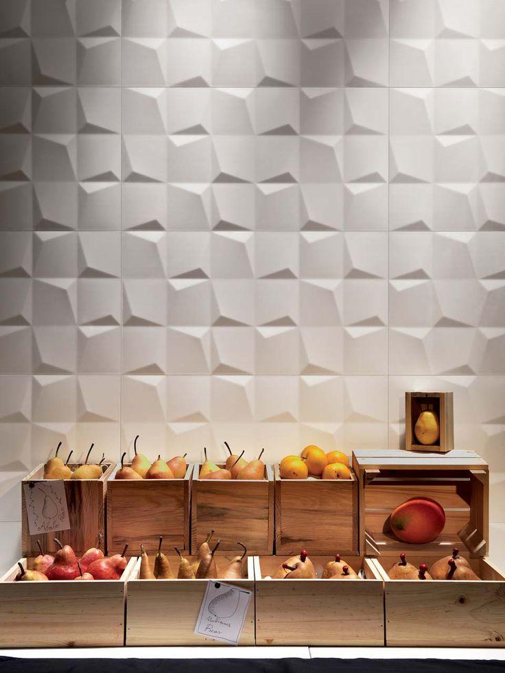 12 best pure luminosy lumina 30 5x56 images on pinterest. Black Bedroom Furniture Sets. Home Design Ideas