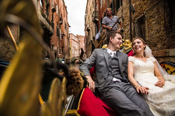 Amazing 3 Day Destination Wedding in Italy - Verona, Venice, San Gimignano by Jon Mold Photography - Full Post: http://www.brideswithoutborders.com/inspiration/amazing-three-day-destination-wedding-in-italy-by-jon-mold