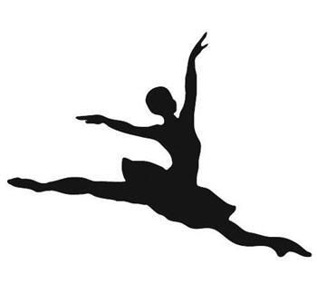 Maine State Ballet: To enrich the Maine community through education, outreach and enjoyment of dance and the performing arts.