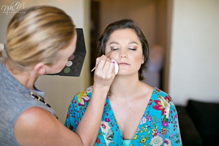 Inga and Nico's Rose Barn Wedding #naturalmakeup #weddingmakeup #perfect #makeup for a #bride Makeup - Marike de Groot, Hair - Samuel Beck, Photography - Niki M, Venue - The Rosebarn, South Africa