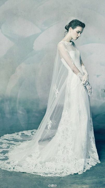 95 best dress images on Pinterest   Cities, City and Short wedding gowns