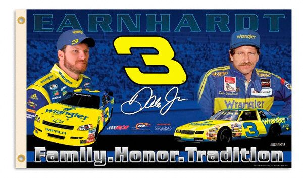 16 Best Dale Earnhardt Sr 3 Images On Pinterest: 96 Best Images About #3 DALE EARNHARDT SR. On Pinterest