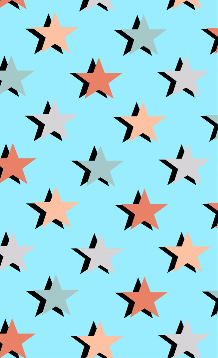 Stars Aesthetic Vsco Trendy Pretty Wallpaper Iphone Pretty Wallpapers Graphic Design Posters