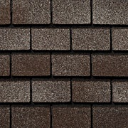 Best 10 Best Gaf Monaco Shingles Images On Pinterest Roofing 400 x 300