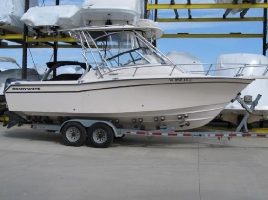 16 best boats images on pinterest fishing boats scouts for Used fishing boats for sale in md